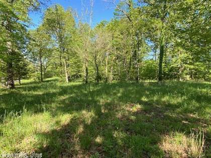 Lots And Land for sale in TBD Goodwin Cove, Ash Flat, AR, 72513