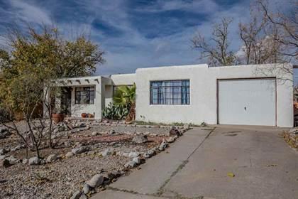 Residential Property for sale in 2003 Dewey LN, Alamogordo, NM, 88310
