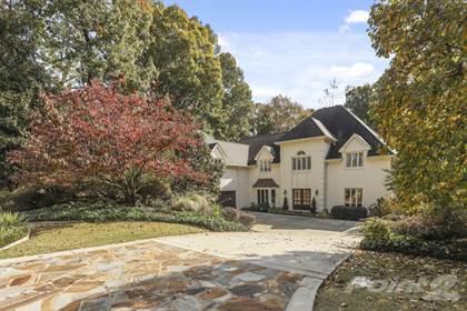 Residential Property for sale in 280 Cameron Ridge Drive, Atlanta, GA, 30328