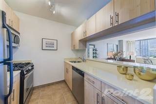 Apartment For Rent In The Helux, Manhattan, NY, 10036