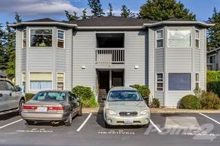 Condo for sale in 3360 Northwest Ave. #102 , Bellingham, WA, 98225