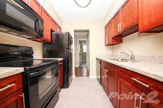 Apartment for rent in Seaside Villas, St. Augustine, FL, 32080