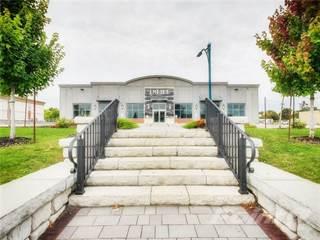 Office Space for rent in 3325 Harvester Road 1, Burlington, Ontario, L7N 3N2