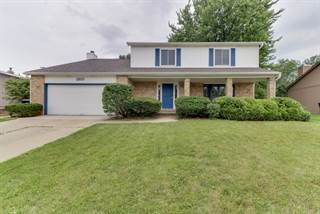 Single Family for sale in 2815 Richard Road, Bloomington, IL, 61704