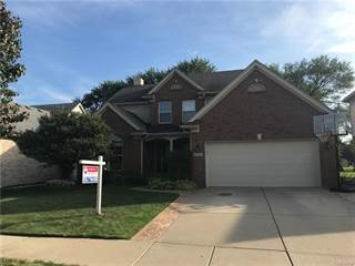 Single Family for sale in 15505 MEADOW, Southgate, MI, 48195