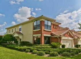 Residential Property for sale in 13501 ISLA VISTA DR, Jacksonville, FL, 32224