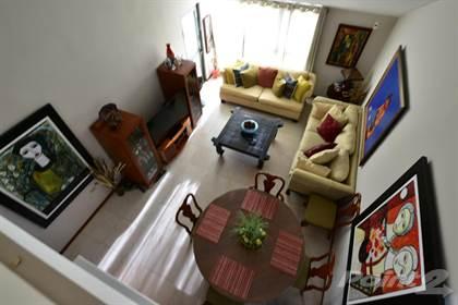 Condominium for sale in Beach Village, Palmas del Mar, PR, 00791