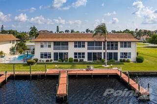 Multi-family Home for sale in 1825 SE 41ST ST #1B CAPE CORAL, FL 33904 , Cape Coral, FL, 33904