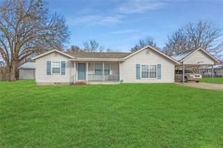Single Family for sale in 9933 E 63rd Street S, Tulsa, OK, 74133