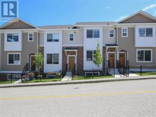 Condo for sale in 1393 9TH AVE, Kamloops, British Columbia