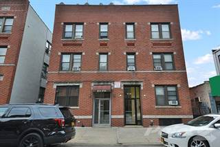 40-12 67th Street , Queens, NY