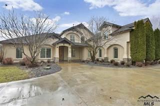 Single Family for sale in 187 S Alder Ln, Eagle, ID, 83616