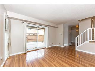 Single Family for sale in 7126 178 ST NW, Edmonton, Alberta, T5T3E9
