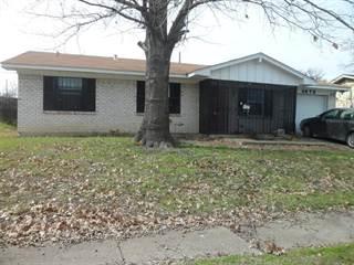 Single Family for sale in 6470 Palm Island Street, Dallas, TX, 75241