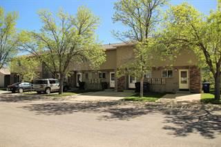 Multi-family Home for sale in 1369 Ridgeway Avenue, Sheridan, WY, 82801
