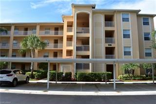 Condo for sale in 19760 Osprey Cove BLVD 147, Estero, FL, 33967