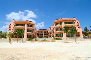 Condo for sale in Luna Encantada PH, Playa del Carmen, Quintana Roo