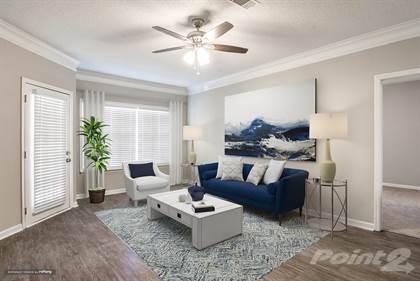 Apartment for rent in 4867 Ashford Dunwoody Rd, Dunwoody, GA, 30338