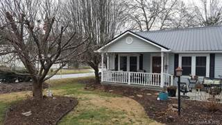 Single Family for sale in 207 Stoney Mountain Road, Hendersonville, NC, 28791
