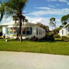 Residential Property for sale in 138 west caribbean, Port St. Lucie, FL, 34952