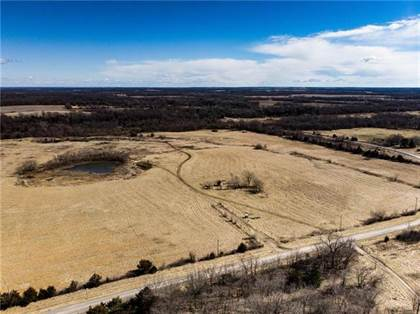 Lots And Land for sale in U Hwy Worland Road, Worland, MO, 64745