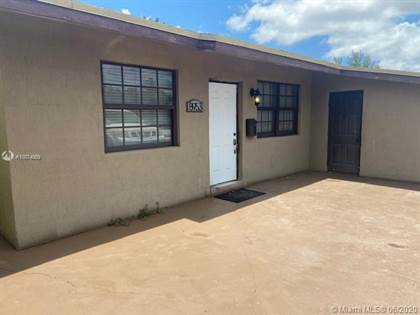 Residential Property for sale in 8953 SW 25th St, Miami, FL, 33165