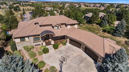 Residential Property for sale in 7203 S Perth Way, Aurora, CO, 80016