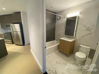 Apartment for rent in 86 Fleet Place #8A - 8A, Brooklyn, NY, 11201
