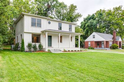 Residential Property for sale in 2548 Stinson Rd, Nashville, TN, 37214