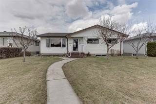 Single Family for sale in 7916 128A AV NW, Edmonton, Alberta, T5C1V4