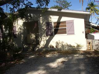 Multi-family Home for sale in 6 Sunset Road, Key Largo, FL, 33037