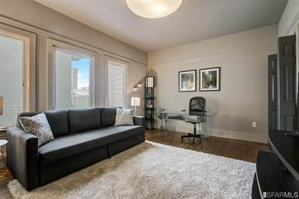 Residential Property for sale in 1805 Pine Street 22, San Francisco, CA, 94109