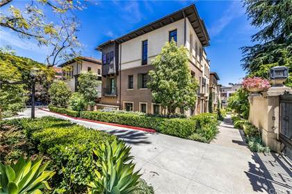 Residential Property for sale in 378 W Green Street 132, Pasadena, CA, 91105