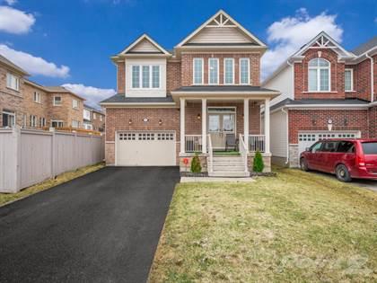 Residential Property for sale in 512 BRETT STREET, Shelburne, Ontario