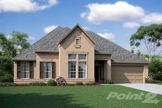 Single Family for sale in Hwy 146 & FM 3360, Dayton City, TX, 77535
