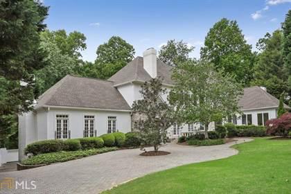 Residential Property for rent in 745 Wood Duck Ct, Atlanta, GA, 30327