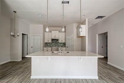 Residential Property for sale in 6117 PATRIOT'S LANDING LN, Jacksonville, FL, 32244