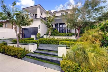 Residential Property for sale in 1307 Voorhees Avenue, Manhattan Beach, CA, 90266