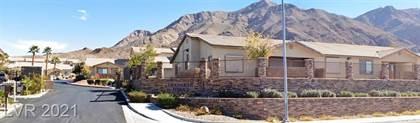 Residential Property for sale in 2050 Los Feliz Street 127, Las Vegas, NV, 89156