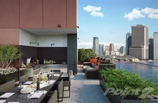 Dumbo, NY Condos For Sale: from $649,000 (Page 2) | Point2 Homes