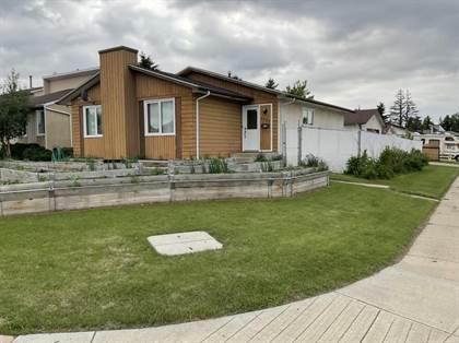 Single Family for sale in 6343 13 AV NW, Edmonton, Alberta, T6L2E5
