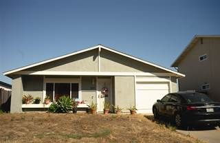 Single Family for sale in 834 Banneker Dr, San Diego, CA, 92114