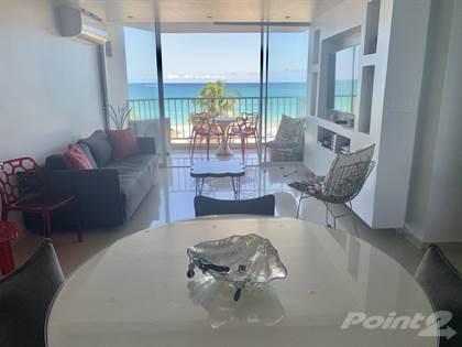 Condominium for sale in 5349 Isla Verde Avenue, Carolina, PR 00979, San Juan, PR, 00917