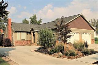 Single Family for sale in 1122 3rd Street Street, Lewiston, ID, 83501
