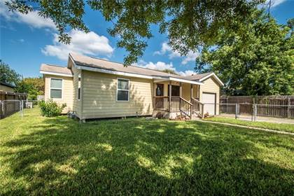 Residential Property for sale in 4025 Carroll, Corpus Christi, TX, 78411