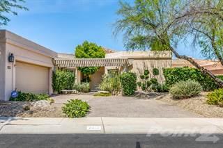 Residential Property for sale in 2512 E Carol Ave, Phoenix, AZ, 85028