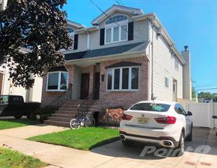 House for sale in 172 Bathgate Street, Staten Island, NY, 10312