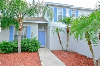 Single Family for sale in 11613 3RD AVENUE E, Bradenton, FL, 34212