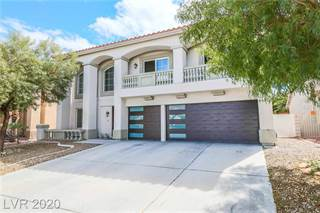 Photo of 1581 JUNIPER TWIG Avenue, Las Vegas, NV
