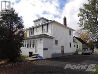 Apartment Buildings For Sale Sudbury Ontario